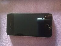 iPhone 4s 16gb unlocked