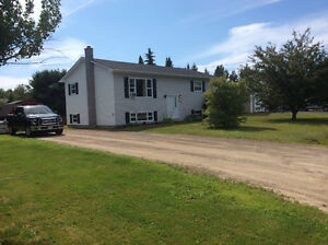 Reduced from 143000.00 / Considering Renting