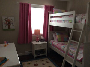 Spacious 3 Bedroom House - Southlands St. John's Newfoundland image 4