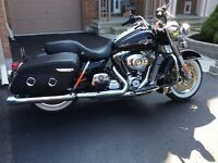 Road king Classic For Sale