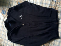 Girls St.Mary uniform pieces Brand New Condition