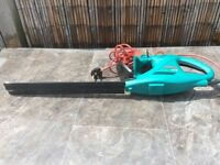 Bosch Hedge Trimmer (Can Deliver)