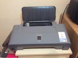 Canon Pixma iP1300 inkjet printer