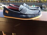 Lacoste mens moccasins, loafers, shoes 10