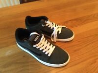 Vans shoes - men's new