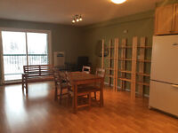 High Prairie One Bedroom Condo For Sale