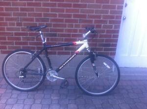 Schwinn Mesa GSX Mountain Bike - Excellent Condition