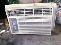 Powerful Air Conditioner