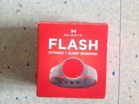 Misfit Flash Fitness Monitor £10