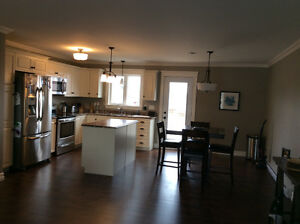 Spacious 3 Bedroom House - Southlands St. John's Newfoundland image 5