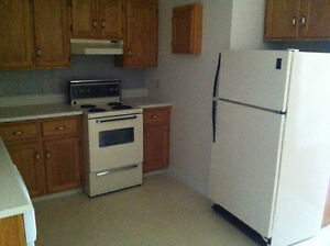 2 Bedroom Apartment- $809- 102/110 Maypoint Road