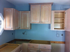 PAINTING PLUS KITCHEN CABINET ! ! ! Windsor Region Ontario image 9