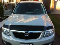 Reduced price - 2009 Mazda Tribute GS