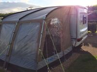 For Sale - Rally Kamper Porch Awning