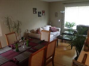 Roommate wanted. Kitchener / Waterloo Kitchener Area image 1