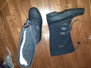 Womens Sorel boots size 8 for sale