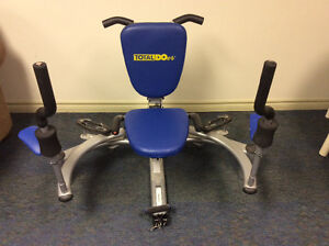 Complete Exerciser $70.00