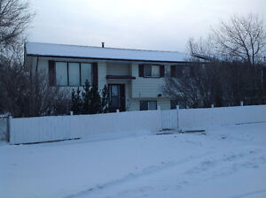 Gorgeous Home for sale in Cluny!