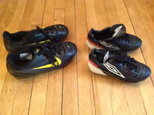 Soccer Shoes In  0168fe34d5a3