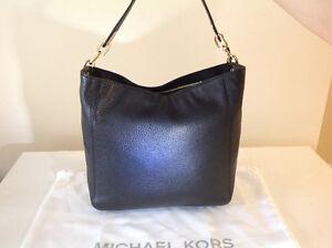 Brand new Michael Kors Hobo bag