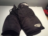 Mission Hockey Pants Jr Small