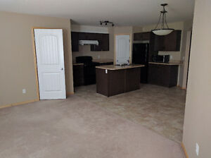 2 bedroom condo, Red Deer Johnstone area , built in 2009