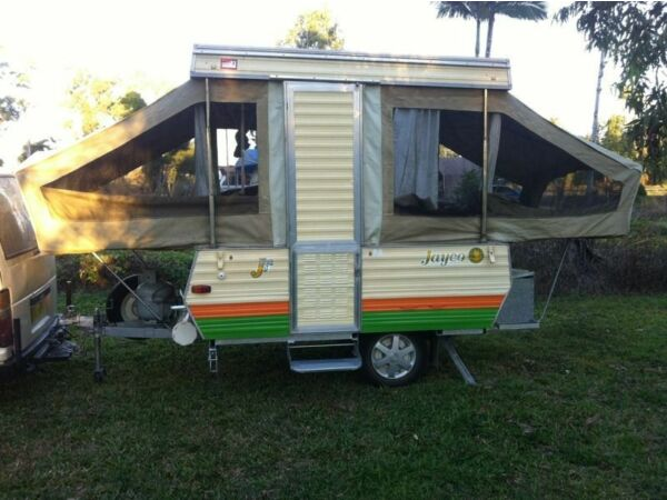 Cheap Camper Vans For Sale Autos Post