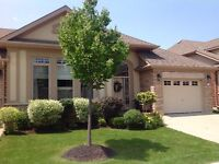 Beautiful 3 bedroom house for rent in Briar Hill, Alliston