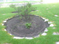 GREAT PRICE!! JackohServices Landscaping,Renovations