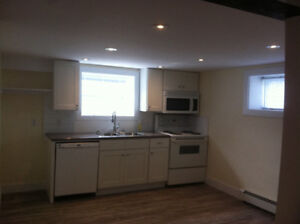 Great Two Bedroom Apartment on Moira St