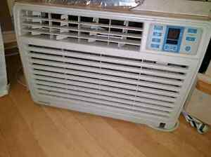 A/C units for sale Windsor Region Ontario image 1