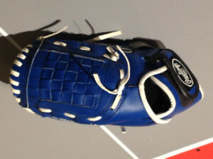 RAWLINGS PL11 inch Ball Glove