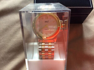 NEW CLASSY & GOOD QUALITY MENS WATCHES