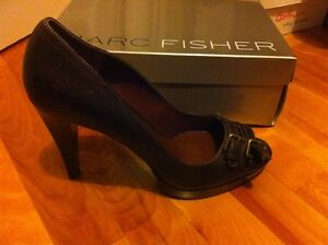 Marc Fisher shoes size 10
