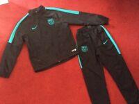 Boys clothes bundle size 10-12