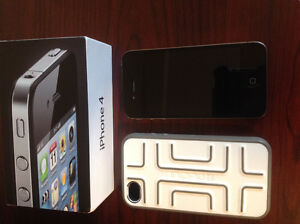 Apple Phone quick Sale West Island Greater Montréal image 1