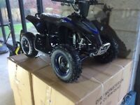 50cc brand new unwanted quads