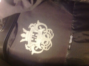 Helly  Hanson winter jacket London Ontario image 2