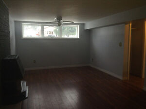 Available immediately or FEB 1, 3 bedroom, troutlake area
