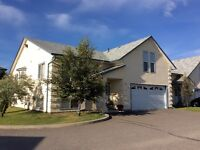 Townhouse Condo - #130 - 6807 Westgate Ave.