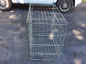 Dog Kennel Crates for sale Kawartha Lakes Peterborough Area image 6