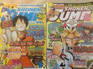 2 Back To Front Comic Books