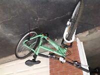 Bike - CCM