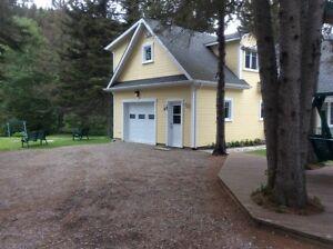 Maison de campagne Saguenay Saguenay-Lac-Saint-Jean image 3