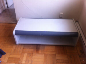 TV Stand 2ft-5ft $15