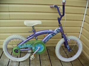 5  bikes  fo sale