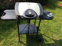 Free to good home, George Foreman electric grill BBQ