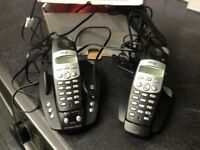 BTtwin portable phones