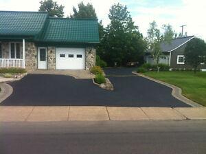 Scellant asphalte sdq      scellantsdq.com