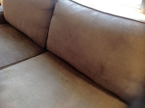 Ikea KIVIK Sofa for sale $450- Price drop!! Strathcona County Edmonton Area image 2